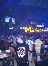 Maloha Beer Club